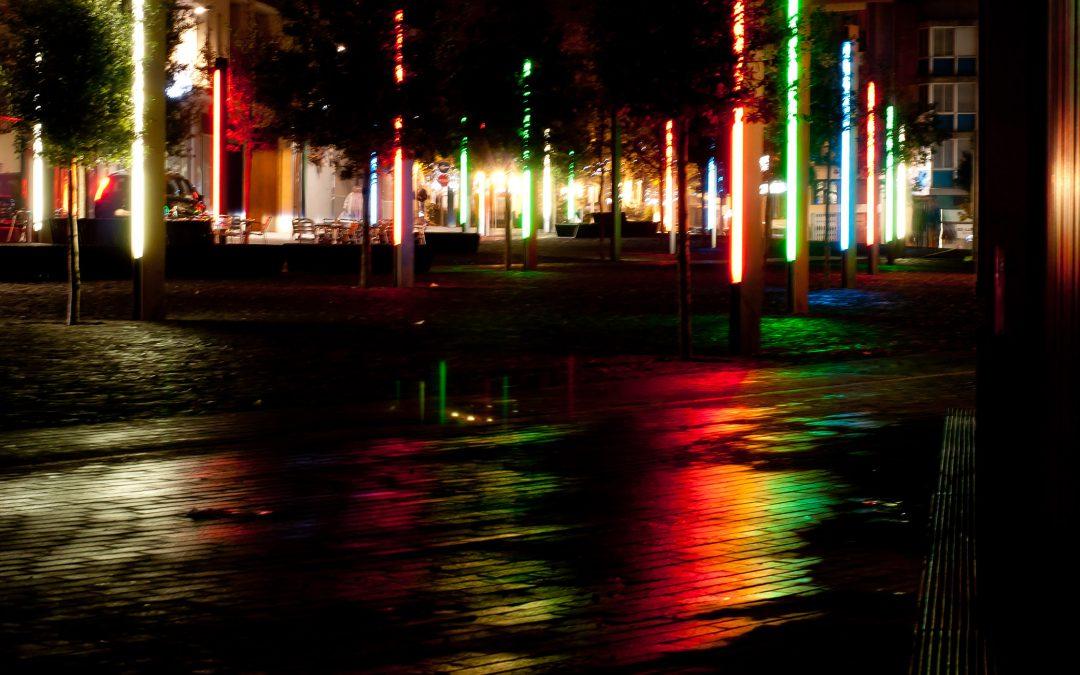 Il·luminació nadalenca