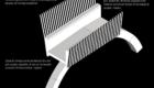 Fotomuntatge fet per barbacana taller d'arquitectura