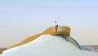 Imatge virtual feta per barbacana taller d'arquitectura