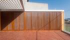 Fotografia de Barbacana, taller d'arquitectura
