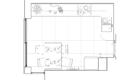 Plànol de Barbacana, taller d'arquitectura