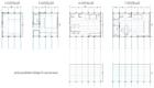 projecte desenvolupat per barbacana taller d'arquitectura